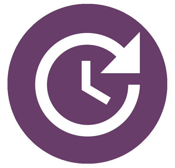 EMC_WFH_Icons_time